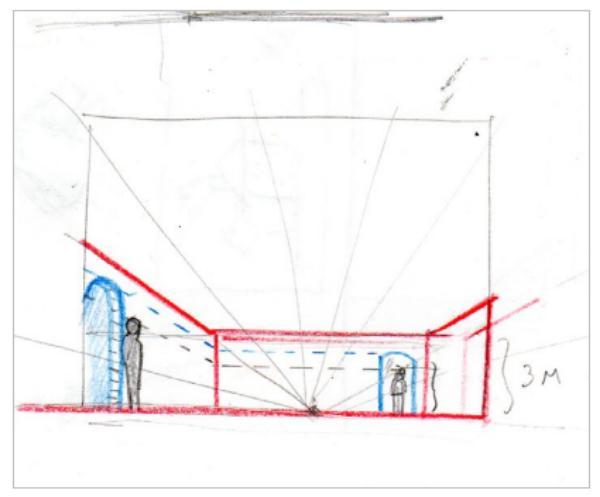 minicurso-leccion06-perspectiva-ejercicio01-paso04