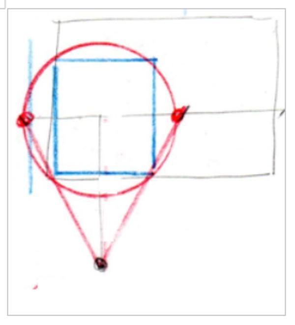 minicurso-leccion06-perspectiva-punto-de-fuga-paso02