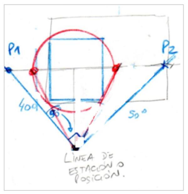 minicurso-leccion06-perspectiva-punto-de-fuga-paso03