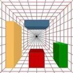 minicurso-leccion06-perspectiva-thumb