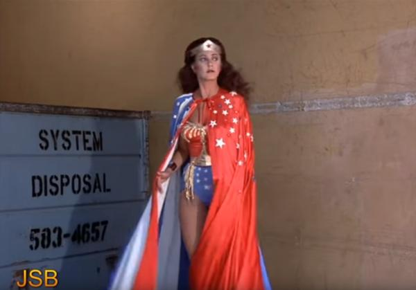 wonder-woman-comic-series-tv-brady-kids-1972-73new-original-lynda-carter-1975