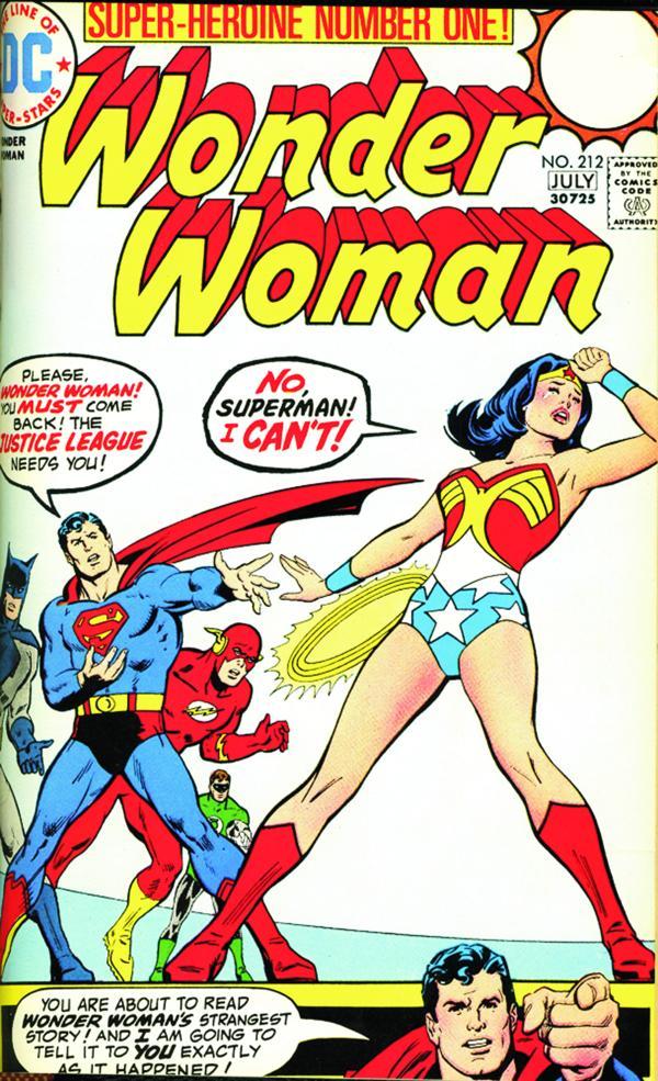 wonder-woman-comic-series-tv-twelve-labors