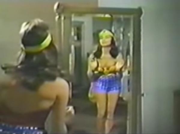 wonder-woman-comic-series-tv-who's-afraid-of-diana-prince-1967