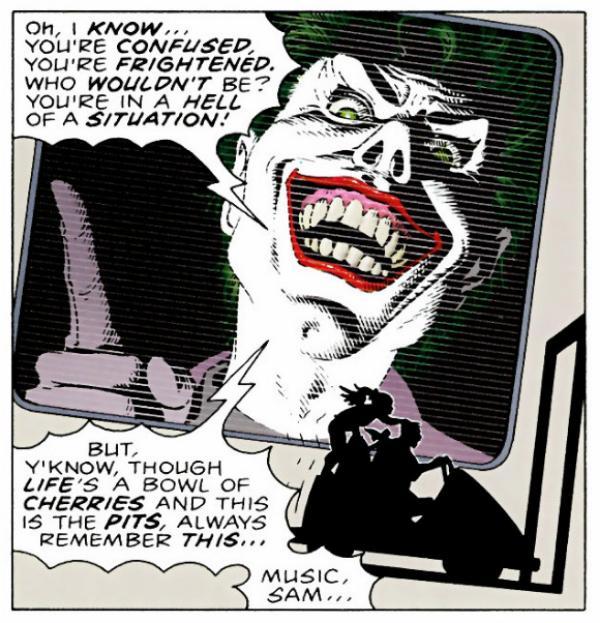 globos-al-letrear-comic-unir-globos-radio