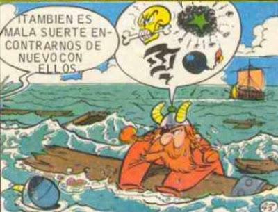 los-capitanes-imaginacion-asterix-barbarroja