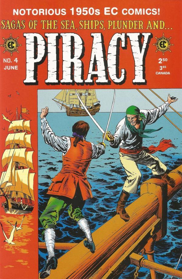 los-capitanes-imaginacion-piracy-ec-comics