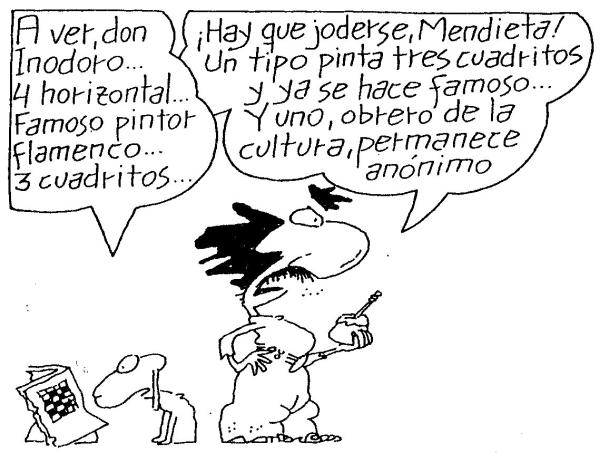 minicurso-leccion07-historieta-western-sombreros-vaquero-inodoro-pereyra