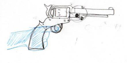 minicurso-leccion08-historieta-western-armas-curvas