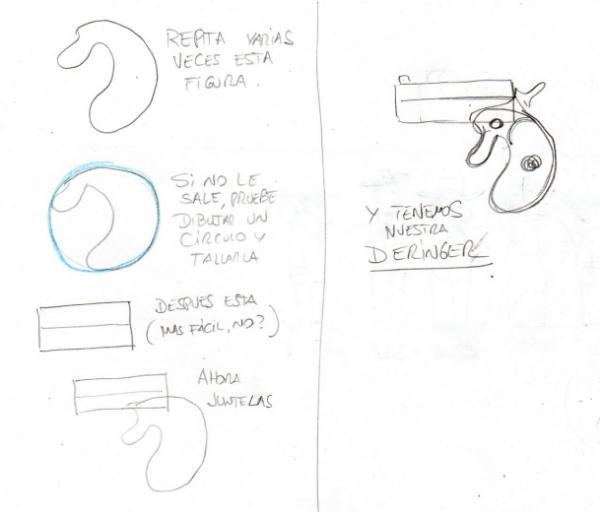minicurso-leccion08-historieta-western-armas-deringer