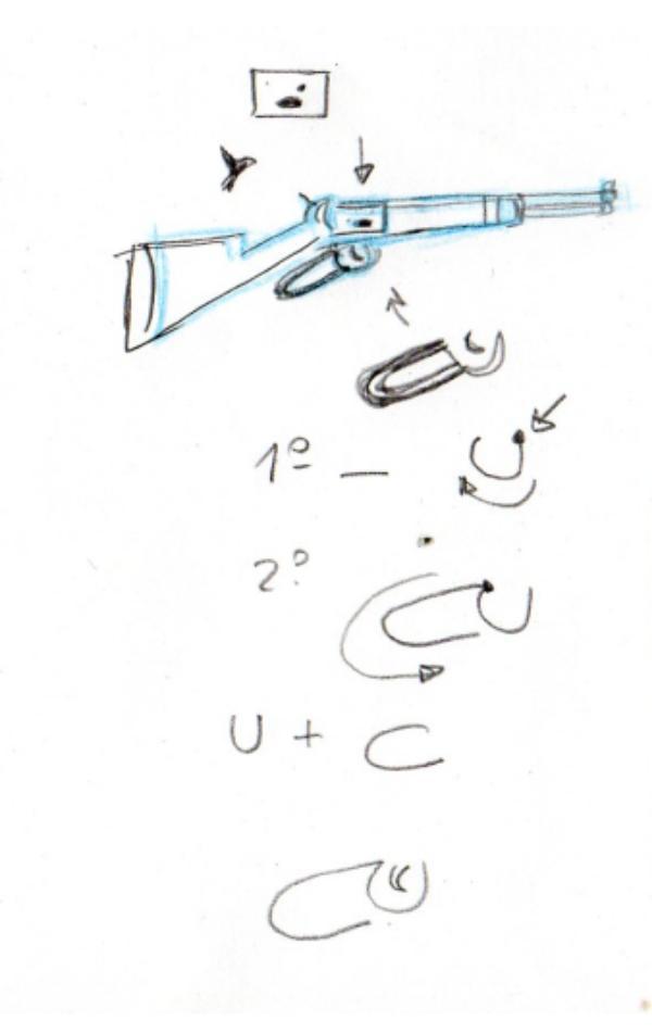 minicurso-leccion08-historieta-western-armas-gatillo