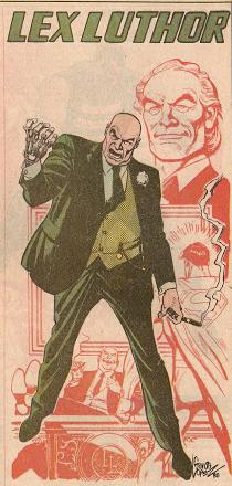 como-dibujar-un-gran-villano-lex-luthor