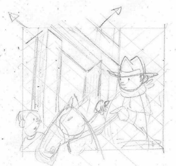 minicurso-trabajopractico03-historieta-western-presentar-personaje-opcion02