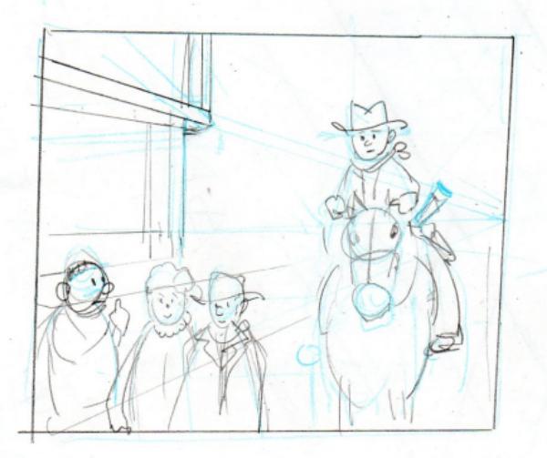 minicurso-trabajopractico03-historieta-western-presentar-personaje