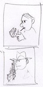 leccion-12-historieta-policial-dibujar-figuras
