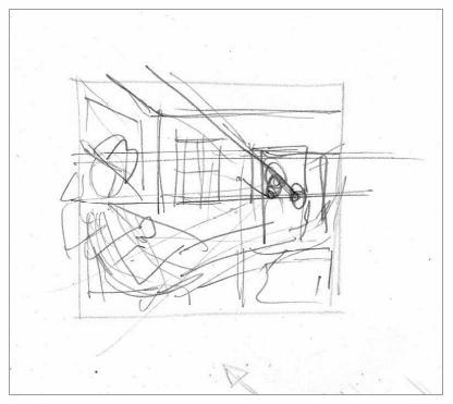 minicurso-trabajopractico03-historieta-western-escena5-ejemplo