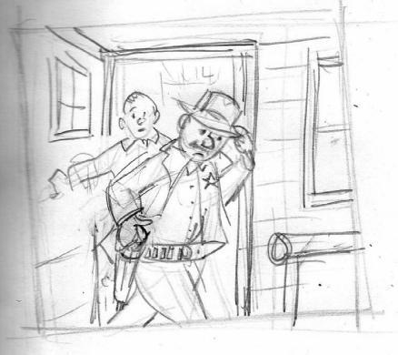 minicurso-trabajopractico03-historieta-western-escena7