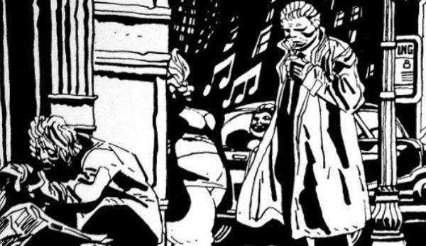 trabajo-practico-04-historieta-policial-escenario-alack-sinner
