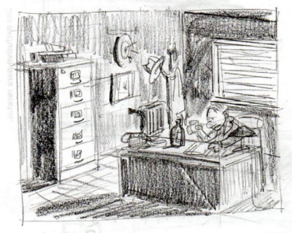 trabajo-practico-04-historieta-policial-oficina-del-detective-paso02
