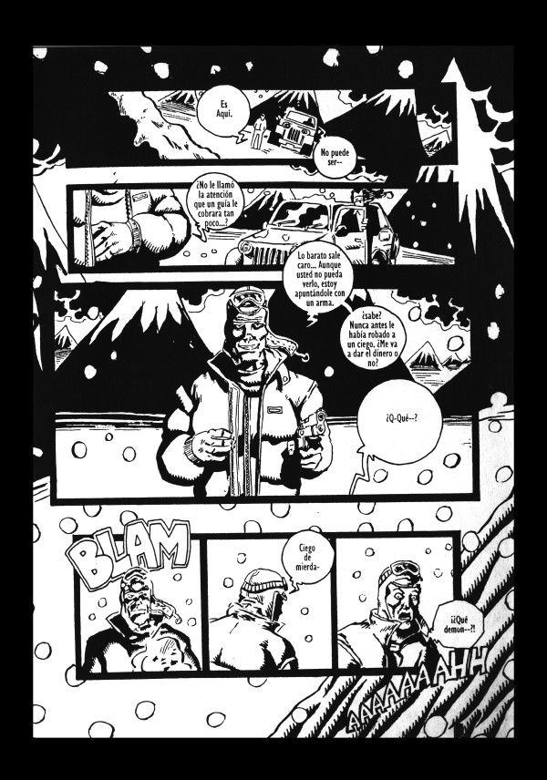 300-jok-ecos-y-tinieblas-pagina01