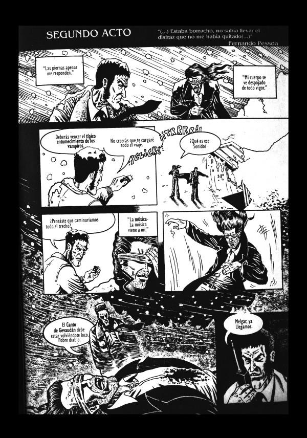 300-jok-ecos-y-tinieblas-pagina02