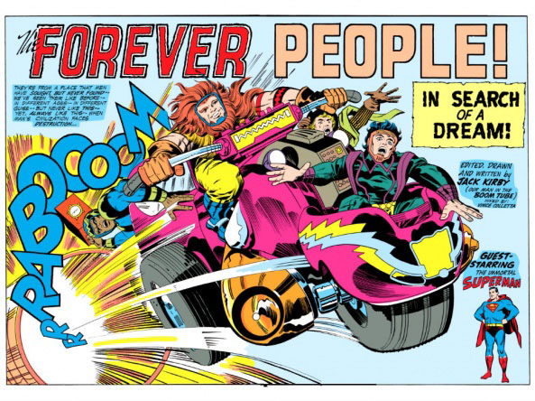 Los-nuevos-dioses-jack-kirby-the-forever-people