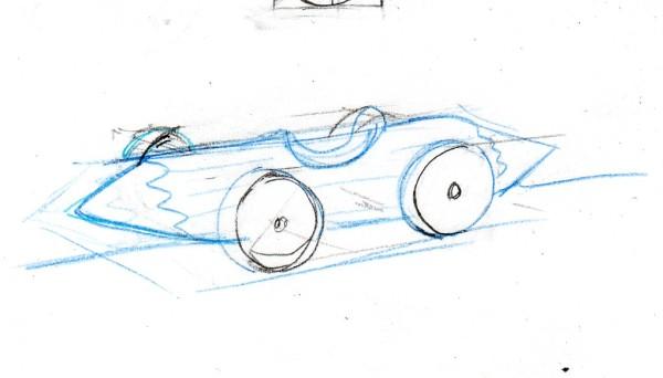 leccion14-comicnodibujantes-carrera-formula1-maserati4clt-paso01