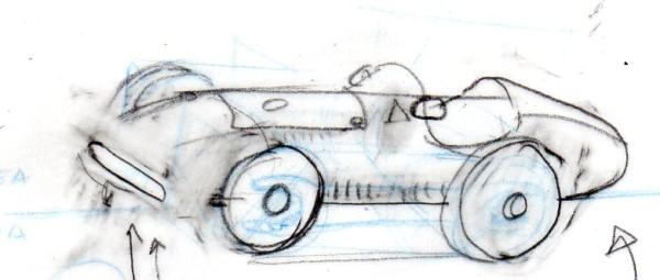 leccion14-comicnodibujantes-carrera-formula1-mercedesbenzw196r-paso03