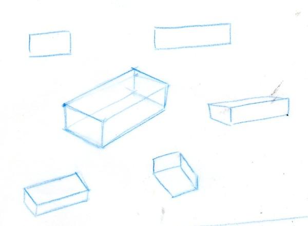 minicurso-de-historietas-13-troncomovil-paso01-rectangulos