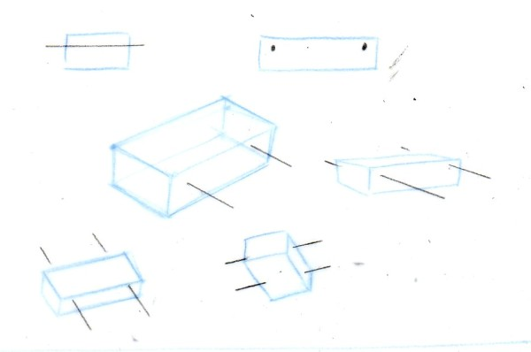 minicurso-de-historietas-13-troncomovil-paso02-rectarueda