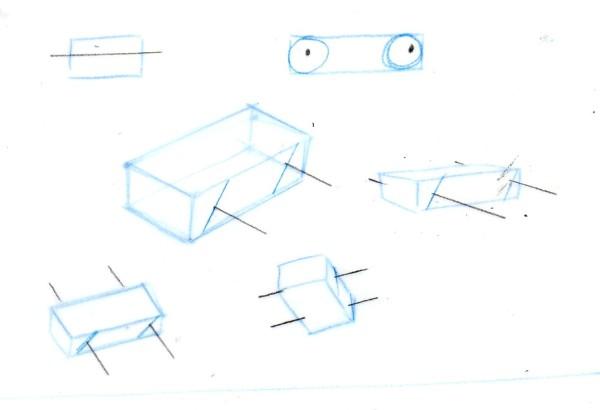 minicurso-de-historietas-13-troncomovil-paso03-perpendicular