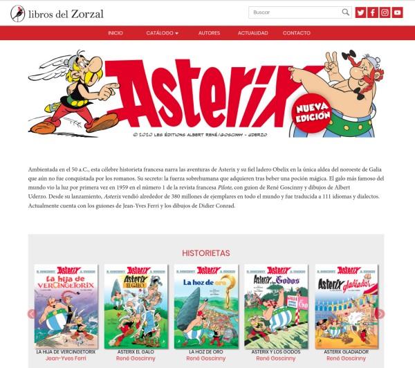 301-asterix-y-la-hija-de-vercingetorix-asterix-en-del-zorzal