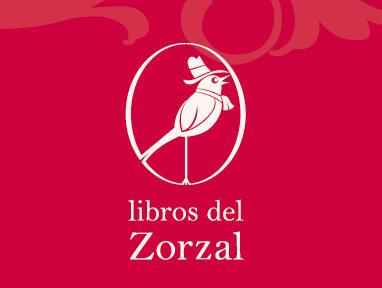 301-asterix-y-la-hija-de-vercingetorix-libros-del-zorzal