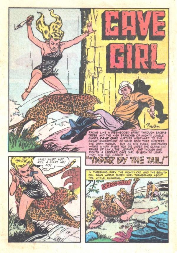 303-chicas-de-la-selva-cave-girl-pagina