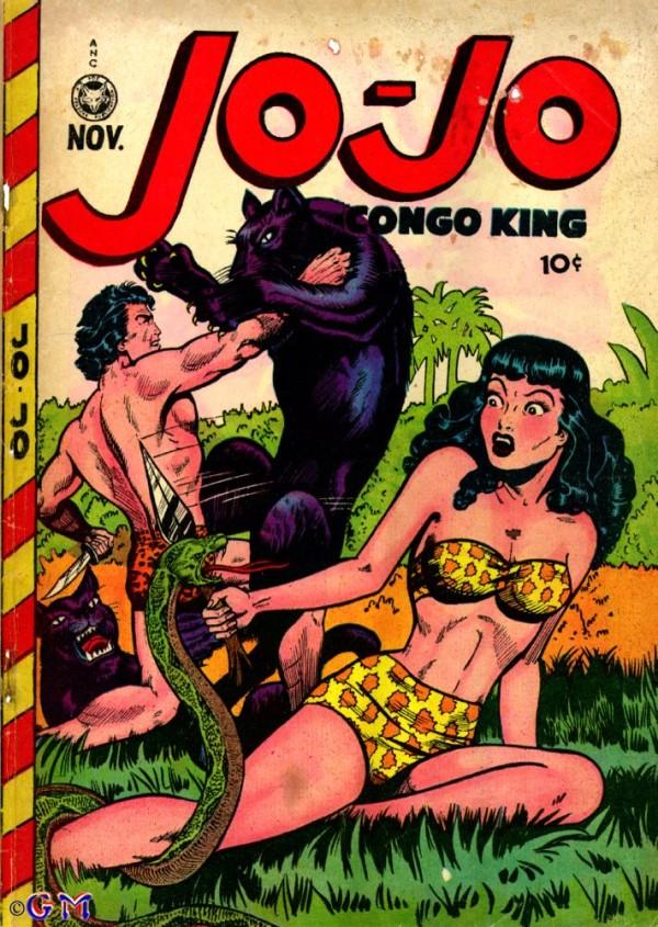 303-chicas-de-la-selva-juanda-portada