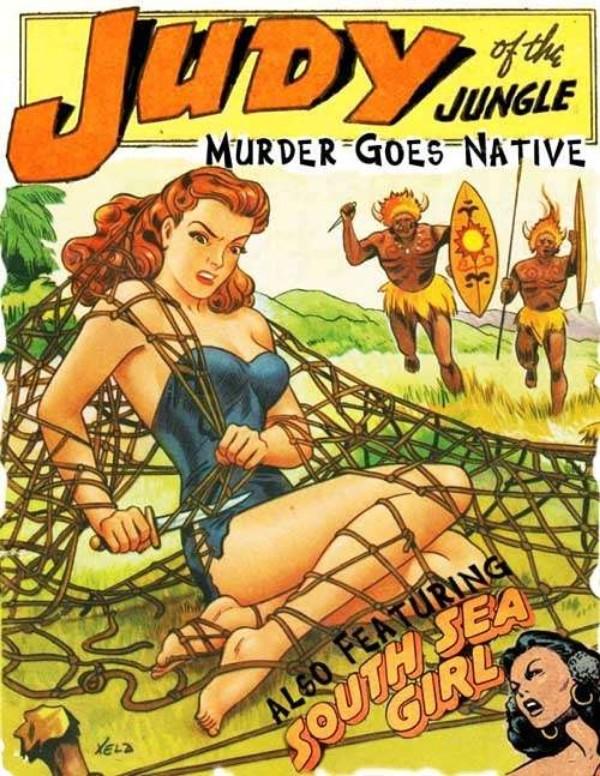 303-chicas-de-la-selva-judy-portada