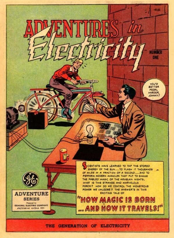 304-ciencia-y-comics-adventures-in-science