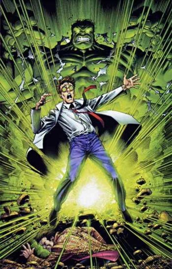 304-ciencia-y-comics-hulk-bruce-banner-transformacion-moderno