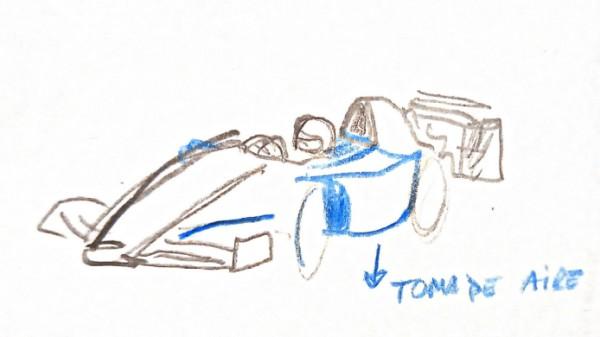 leccion15-comicnodibujantes-evolucion-formula1-diseño-1990-tomas-aire
