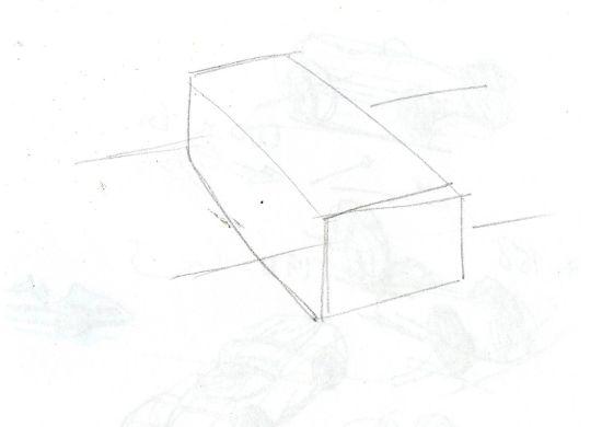 minicurso-de-historietas-15-formula-1-diseno-1960-paso-01