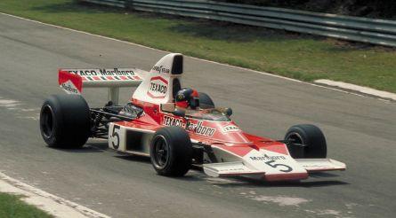 minicurso-de-historietas-15-formula-1-diseno-1970-mclarenm23