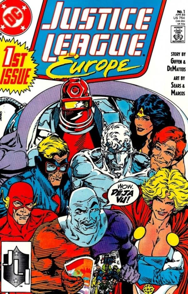 305-liga-de-la-justicia-europa-primer-episodio
