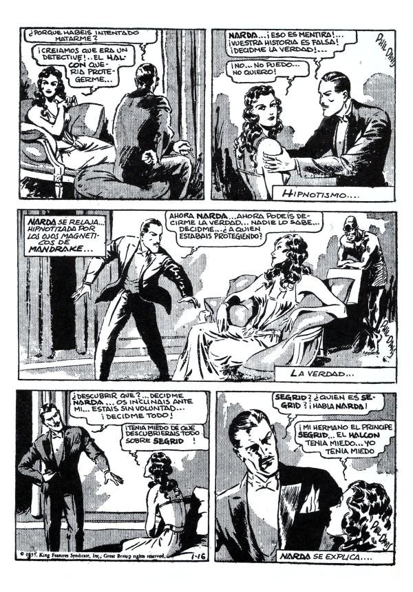 306-las-chicas-malas-de-la-historieta-narda-mandrake-el-mago-1934