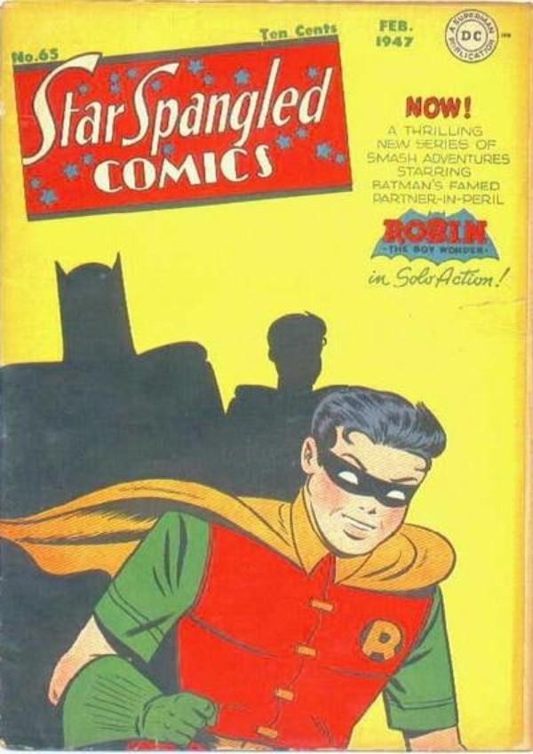 307-la-historia-de-robin-all-star-spangled-comics-robin-solo