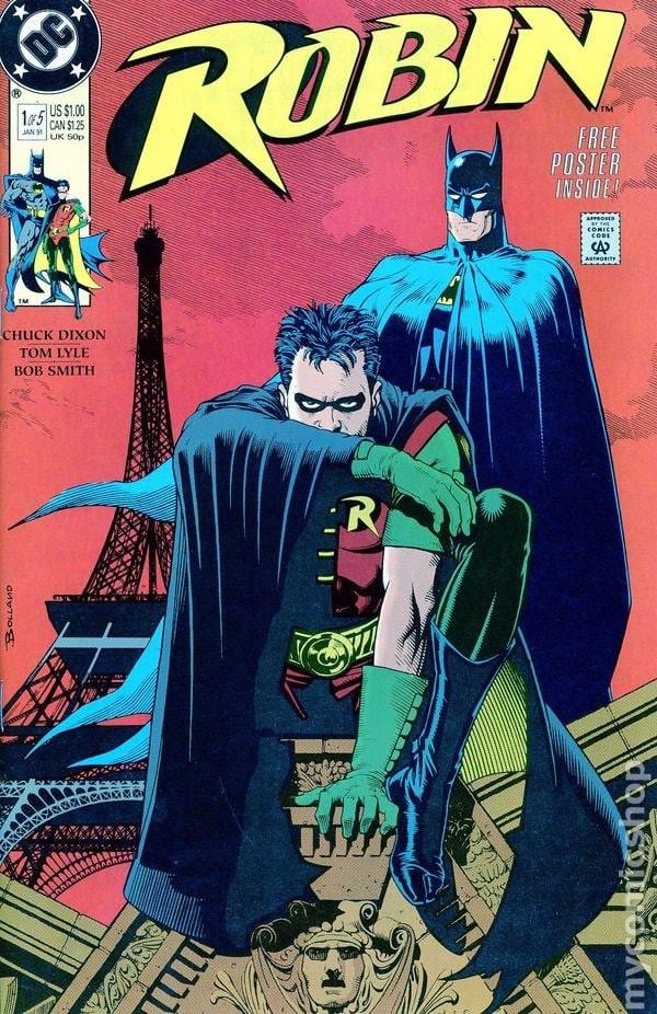 307-la-historia-de-robin-batman-dixon-lyle-smith