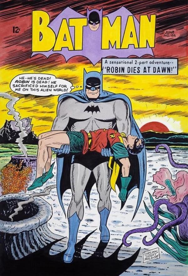 307-la-historia-de-robin-batman-mundo-alien