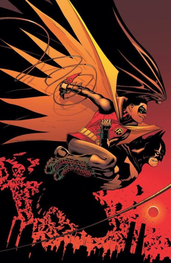 307-la-historia-de-robin-batman-portada-2