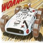 leccion16-comicnodibujantes-auto-sport-calle-thumb