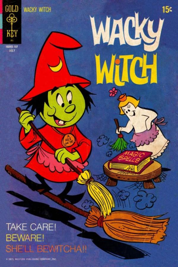 308-brujas-en-la-historieta-la-bruja-maruja