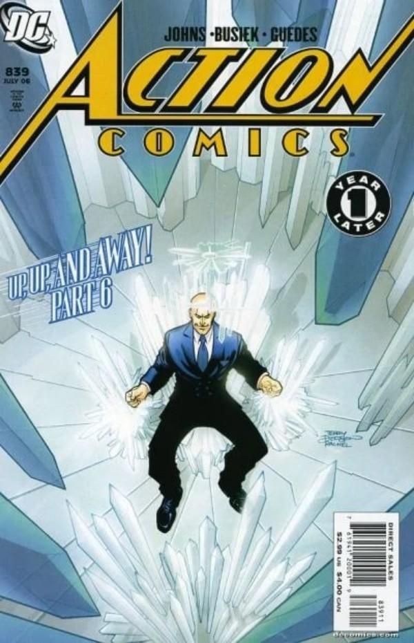 309-la-historia-de-lex-luthor-action-comics-up-up-and-away