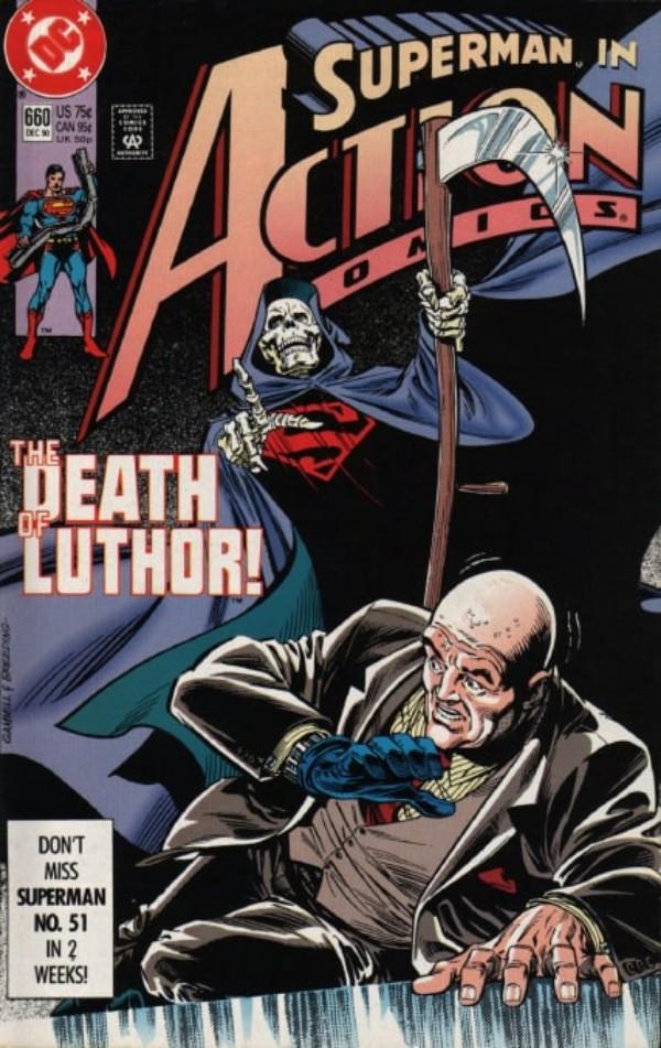 309-la-historia-de-lex-luthor-death-of-luthor-action-comics